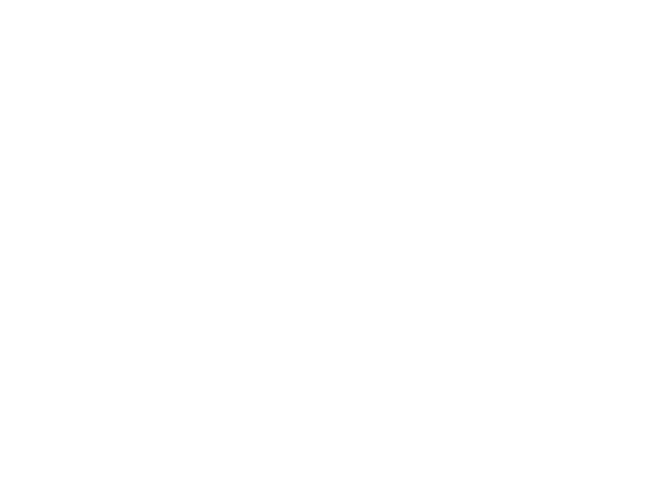 Vorderland
