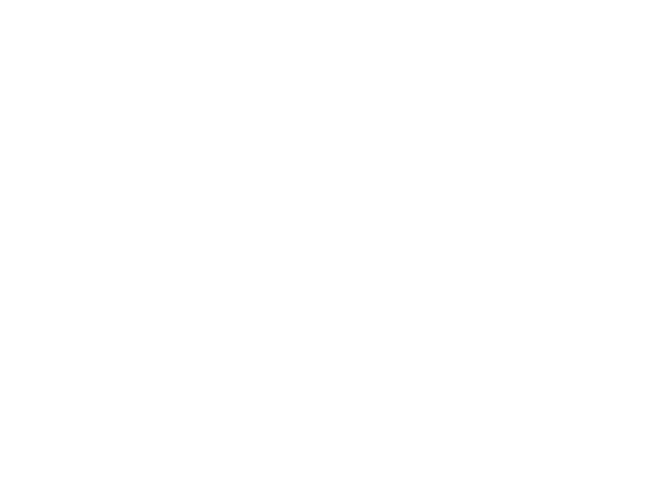 Lörrach / waldshut