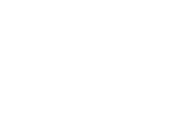 Interlaken-Oberhasli