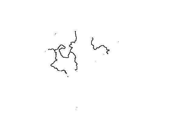 Kantone